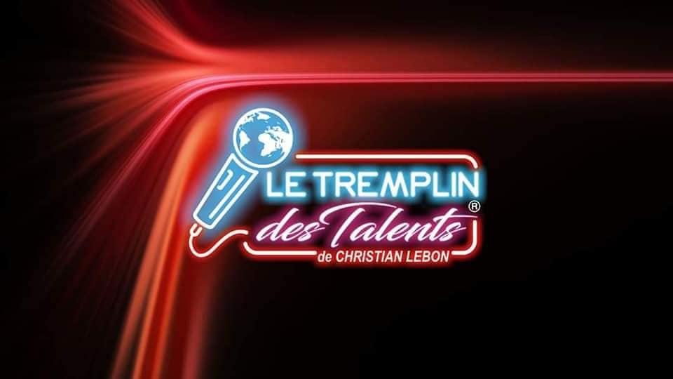 le tremplin des talents